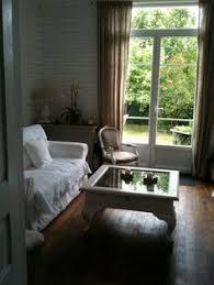 chambre d hote morgat maison cornic à morgat guest houses maisons