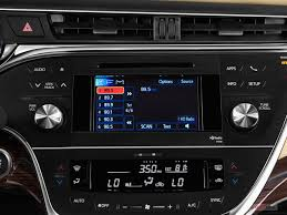 toyota avalon price 2014 2014 toyota avalon prices reviews and pictures u s