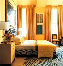 Yellow Fireplace Bedroom Yellow Colour Gorgeous Decor Ideas Fireplace A Bedroom