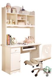 study table and chair korea design child study table and chair bookcase with desk ha a