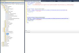 sql server 2014 dev test scenarios hands on lab