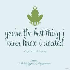25 frog ideas frog frog princess