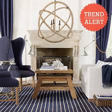Rustic Nautical Home Decor 46 Best Nautical Living Rooms Images On Pinterest Nautical