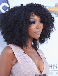 show me a picture of brandys bob hair style in the game brandy hairstyles popular haircuts
