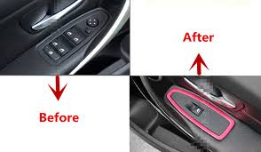 bmw 3 series accesories trim chain picture more detailed picture about car accessories