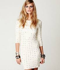 sexiest new years dresses shopping guide your new year s dress dresses 121911 m 1