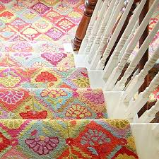 Cheap Childrens Rugs Best 25 Childrens Rugs Ideas On Pinterest Green Childrens Rugs