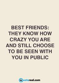 quotes for best friends unique quotes about best friends and