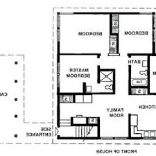federal home plans federal style home plan gc architectural designs house floor plans