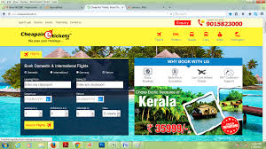 usha lexus hotel shimla best online hotel booking website in india