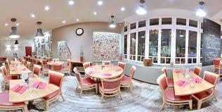 restaurant place de chambre metz restaurants restaurant le bistronome à metz