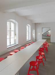 Boardroom Table Ideas 9 Best Boardroom Images On Pinterest Office Designs Office