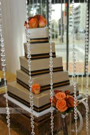 Wedding Hall Rentals Bass Hall Wedding Ceremony U0026 Reception Design Ceremony