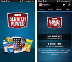power apk 4shared m scratch power apk version 1 7 7