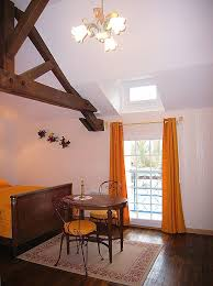 chambres hotes tours chambre d hotes montelimar inspirational chambre d hotes tours high