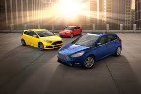 2017 ford focus sedan u0026 hatchback features ford com