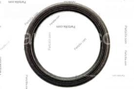 90453 415 000 washer 10mm 2 36