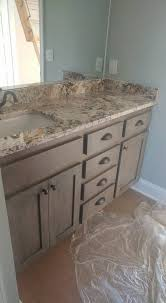North Carolina Cabinet North Gaston Cabinet Shop Cabinet U0026 Countertop Store Dallas