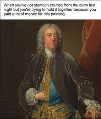 Historical Memes - historical art memes art memes memes and comedy central