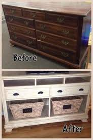 file cabinet tv stand turquoise tv stand interiors pinterest tv stands turquoise