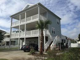 house vacation rentals by owner carolina beach north carolina