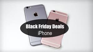 when is target black friday sale 2016 target black friday iphone deals 2016 u2014 will all iphones be on
