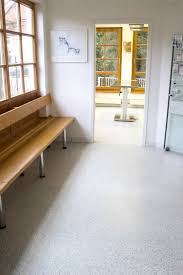 waiting room floors wait rooms flooring design system