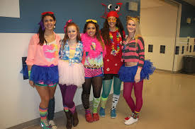 wacky tacky day at school search wacky tacky wednesday