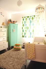 d oration vintage chambre vintage chambre fille