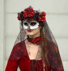 halloween costumes with masquerade masks elizabethmd jewelery designs halloween expo fully decadent
