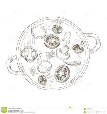 vegetable stock illustrations u2013 122 137 vegetable stock