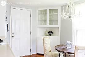 Raleigh Interior Designers We Sold The Brooklyn Street House U2014 Elizabeth Burns Design
