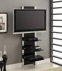 wall mount tv stand with shelf altramount tv stands from the altra furniture homesfeed