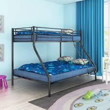 lit superposé avec bureau but coucher decoration chambre salon place et rangement conforama