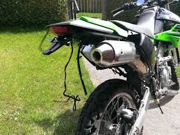 how to wire drc edge2 led taillight kawasaki forums