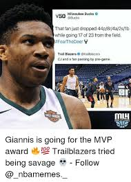 Milwaukee Meme - 25 best memes about milwaukee bucks milwaukee bucks memes