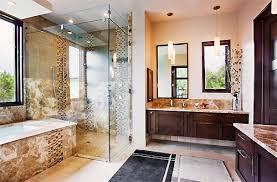 Pendant Lighting For Bathroom Vanity Inspiring Mini Pendant Lights For Bathroom And 17 Bathroom Pendant