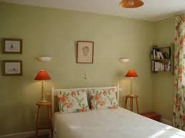 d inition chambre le d ambiance deco conseil en décoration d intérieur
