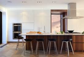 modern kitchen archives homedsgn