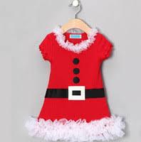 red santa dress for girls uk free uk delivery on red santa dress