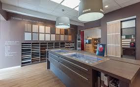 cuisines nantes magasin de cuisine nantes simple extension de la galerie