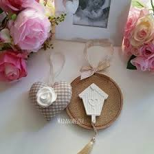 Sabun Elis 22 best souvenirs images on cake toppers cake and