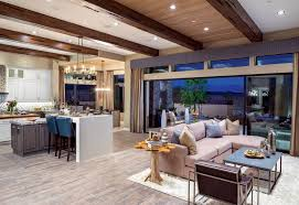 new homes in rio verde az new construction homes toll brothers