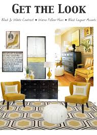 Yellow Grey Chair Design Ideas Inspirational Yellow Accent Chairs 12 About Remodel Small Interior