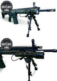 cyclops varmint gun light other cing lighting 159092 surefire fm26 blue filter for