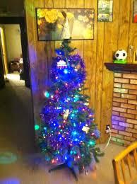 fixing grace home handy work 30 pre lit christmas tree fix