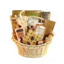 wedding gift basket anniversay and wedding gift baskets canada giftwithabasket