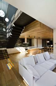 Home Design 3d Play Online by Best 25 Online Architecture Ideas On Pinterest Online