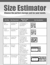 kitchen dimensions with island standard bathtub average size of
