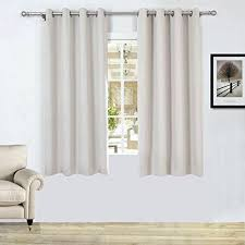 Curtains 46 Inches 46 Length Curtains Apartment Curtains